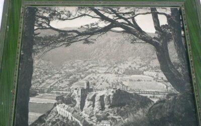 Obrázek Aussig